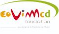 Fondation Eovi